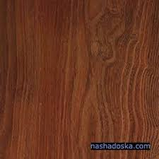 poser du lambris pvc au plafond lambris pvc bois fin blanc