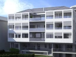 100 Real Estate North Bondi Penthouse The Last Of Retail Giant Mark McInnes NSW