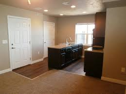 Yorktowne Cabinets Lancaster Pa by 450 Madison Ave 506 For Rent York Pa Trulia