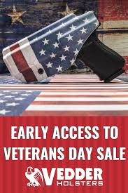 Not Everyone Is Getting Early Access To Our Veterans Day Sale! Our ... Vedder Lighttuck Iwb Holster 49 W Code Or 10 Off All Gear Comfortableholster Hashtag On Instagram Photos And Videos Pic Social Holsters Veddholsters Twitter Clinger Holster No Print Wonderv2 Stingray Coupon Code Crossbreed Holsters Lens Rentals Canada Coupon Gun Archives Tag Inside The Waistband Kydex