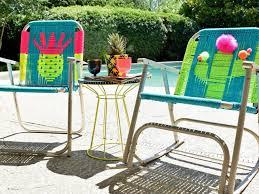Carls Patio Furniture Palm Beach Gardens 100 pvc patio furniture creative shelters pvc and tarp