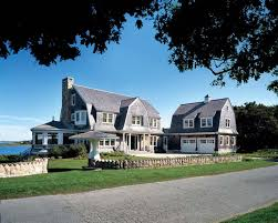 Stunning Cape Cod Home Styles by The 25 Best New Style Homes Ideas On Asian