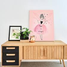 bilder drucke moderne wandbilder kunstdruck wohnzimmer