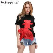 online buy wholesale korean clothing from china korean clothing