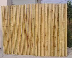 100 Bamboo Walls Wall Panels Stick Catalunyateam Home Ideas Alternative
