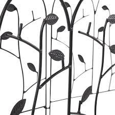 Decorative Garden Fence Border by Amazon Com Amagabeli 18 In X 7ft Decorative Garden Fence With