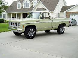 Gmc Truck 1500 For Sale Best Of 1973 Gmc Sierra 1500 For Sale At ... Build 731987 Chevygmc Truck Front Shackle Mounts Youtube 1973 Gmc C20 Pickup From The Movie Gamer At Hot Rod Nights C2500 Camper Special Classic Other For Sale Ck 1500 Series Overview Cargurus Chevrolet And Brochures Pickups Car Ts 73 87 Web Cat By Shop Issuu 3959 Cha C 15 Sierra Grande 1972 Chevy Instrument Cluster Luxury 1987 C10 Gmc Ebook Download Restoration Pdf Video