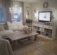 Apartment Living Rooms