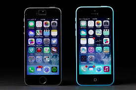Walmart cuts price of iPhone 5S and 5C ahead of expected iPhone 6