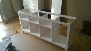 Sturdi Built Sheds Rochester Ny by 100 Lack Sofa Table Dimensions Coffee Table Ikea Height Of