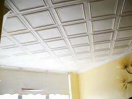 Polystyrene Ceiling Tiles Fire by 28 Polystyrene Ceiling Tiles Fire Hazard Polystyrene Tiles