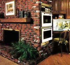 Kitchen Decor 1980s