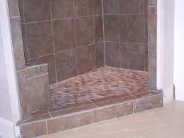 shower wall tile customer s satisfaction guaranteed
