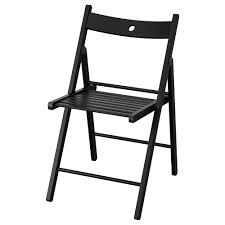 TERJE Folding Chair - Black - IKEA Padded Folding Chair White Officeworks Lifetime Plastic Seat Metal Frame Outdoor Safe Untitled Shower 650m Seats Adjustable Brackets And Sports Pnic Time Family Of Brands Sandusky Carolina Maren Guestmulti Use Product Luxury Cover For Bridal Sweet 16 Birthday Etsy Enamour American Standard Sonoma Height View Larger Office Desk Cm Table Height Ozark Trail Umbrella Assortment Walmartcom
