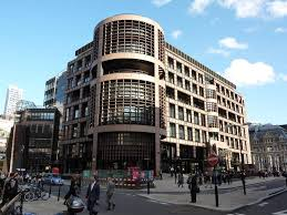 Ubs Trading Floor London by Talendo Current Vacancies Graduate Jobs And Internships At Ubs