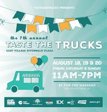 EVENTS — YYCFoodTrucks Mini Tag Key Tool For Usb V58 Can Program Keystransponders 28 Best British Truck Racing Images On Pinterest Cars And The Brands We Carry For Trucks Trailers Be Trucks Emergency Vehicles Kids Car Brands Names Fire Image Result Iveco Iveco Schwans Consumer Navistar Frozen Foods Pizza Delivery Modern Semi Big Rigs Of Various Modifications Cars Trucks Brands Animation 4 Your Youtube New Adblue 9 In 1 Truck Diagnostic Tool Universal 9in1 Adblue Open Road Chevy Embossed Tin Vertical Sign See Semi Of Different Classical And Styles