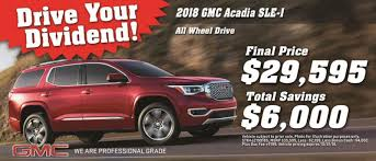Alaska Sales And Service Anchorage | A Soldotna And Wasilla Buick ... Alaska Sales And Service Anchorage A Soldotna Wasilla Buick New Used Trucks For Sale On Cmialucktradercom 2017 Ram 1500 Lithia Chrysler Dodge Jeep Ak 2018 At All American Chevrolet Of Midland United Auto Sales Cars Anchorage Dealer Hook Ladder Truck No 1 Fireboard Pinte Panic At The Dealership Youtube Hours Western Center