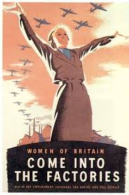 51 Powerful Propaganda Posters And The People Behind Smashing