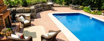 Rochester NY Pool Installers - Spas - North Eastern Pools Pool Service Huntsville Custom Swimming Pools Madijohnson Phoenix Landscaping Design Builders Remodeling Backyards Backyard Spas Splash Party Blog In Ground Hot Tub Sarashaldaperformancecom Sacramento Ca Premier Excellent Tubs 18 Small Cost Inground Parrot Bay Fayetteville Nc Vs Swim Aj Spa 065 By Dolphin And Ideas Pinterest Inground Buyers Guide Rising Sun And Picture With Fascating Leisure
