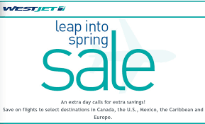 Westjet Deals Coupons - Monster Truck Coupons Tickets Souplantation Coupon On Phone Best Coupons Home Perfect Code Delta 47lm8600 Deals Rental Cars Coupons Discounts Active Discounts Alamo Visa Ugly Sweater Run Flyertalk For Alabama Adventure Park Super Atv Rental Car 2018 Savearound Members Fleet The Baby In The Hangover Discount Hawaii Codes Radio Shack Entirelypets Busch Gardens Florida Costco Weekly Book Tarot