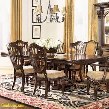 Dining Room Tables Beautiful Dayton Cincinnati Columbus Ohio Northern