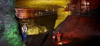 Louisville Mega Cavern Louisville