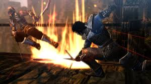 dungeon siege 3 free dungeon siege 3 steam cd key for pc buy now