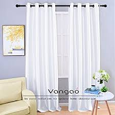Light Filtering Privacy Curtains by Amazon Com No 918 Montego Casual Textured Grommet Curtain Panel