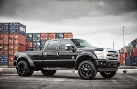 2018 Cadillac Dually Photo 1600 X 1042 | Auto KBB Future Car Trends Kbb Lists Its Most Researched New Cars And Names Ford F150 Best Truck Buy For Second Consecutive Year Old Fashioned Kbb Classic Truck Model Cars Ideas Boiqinfo Trucks Commercial Truckdomeus Cost To Own Awards 2 Fordtruckscom Pickup Best Buy Of 2018 Kelley Blue Book Sierra 1500 For Sale Vehicles Detroit Recyclercom How Do You Find Values With The Referencecom 2017 Nissan Titan Longterm Update Drivability Colorful Gallery 2012 Toyota Tundra Review Youtube