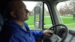 Confessions Of A Southwest Michigan Truck Driver - A Day With ... Acme Transportation Services Of Southwest Missouri Conco Companies Progressive Truck Driving School Chicago Cdl Traing Auto Towing New Mexico Recovery In Welcome To Freight Lines Company History Custom Trucks Gallery Products Services Santa Ana Los Angeles Ca Orange County Our Texas Chrome Shop Location Contact Us May Trucking Home United States Transpro Burgener Dry Bulk More