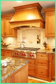 Advance Designing Ideas For Kitchen Interiors Inviting Kitchen In Barrington By Advance Design Studio Ltd
