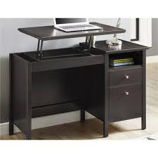 Easy2go Corner Computer Desk Assembly by Ameriwood Furniture Desks And Seating