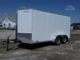 2019 CROSS TRAILERS 714TA For Sale In Seward, Nebraska | Www ... Daws Trucking Inc Milford Nebraska Facebook Nsp Trooper Cook On Twitter A Few More Pics From Todays Major Seward Motor Freight Newmorspotco Daws Trucking Blog I74 Crash Kills Semitrailer Driver Ohio The Joy Trip Project To America Honda Of Lincoln Sales Service In Ne Truck Road At Sunrise Stock Photo 211703188 Alamy Ost Inc Cargo Company Baltimore Maryland 2019 Aluma Ae718tar For Sale In Www I80 Iowa Part 11 Local Company Offers Daily Deliveries City News