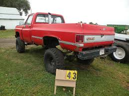 1978 Chevrolet Mud Truck, 4x4, 1/2 Ton Axles Small Block, Auto, Off ... Truck In Mud Stock Photos Images Alamy Rc Trucks Mudding 4x4 Vs 6x6 Scale Offroad The Beast Rc4wd Man Bogging Wolf Springs Off Road Park Inc 8 Mudding At Woodcutters Trail Axial Nitro 44 Rc Best Resource Ford Badass Trucks Pinterest And Wallpapers 55 Images 4x4 Truckss Stuck Wallpaper 60 Jeep Knowledge Center Wrangler Looks Like The Real Thing Pin By Travis Phillips On Vehicle