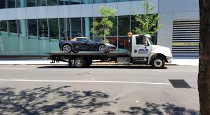 24 Hour Towing Service Queens NY, Roadside Assistance Company Heavy Truck Repair Queens Brooklyn Ny Trailer Gallery Page 7 Virgofleet Nationwide Tarantula Towing Service In Skopje Macedonia Youtube Home Late Bloomers Tow Roadside Assistance Blocked Driveway Nyc 347 7292526 All Vehicle Trucks Car Carriers 3 Archives 2 Of Services Affordable Company New York Ja
