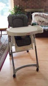 Evenflo Majestic High Chair by Evenflo Highchair Buy Or Sell Feeding U0026 High Chairs In Ontario