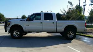2014 Ford F-250 Build - Project Family Hauler/Work Truck - Ford ... 2007 Ford F250 Super Duty Dennis Gasper Lmc Truck Life 2017 Xl At The Work Challenge_o 2019 Commercial The Toughest Heavyduty 1989 Fast Lane Classic Cars 2012 4x4 Crew Cab Approx 91021 Miles 1992 4x4 For Sale Before Ebay Video Pickup Review Pictures Details Business Insider 2014 Build Project Family Haulerwork Best Trucks For Towingwork Motor Trend New F250 Super Duty Srw Tampa Fl Fseries News Specs And Photo Gallery