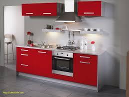 cuisine bas prix castorama meuble cuisine luxe meuble cuisine aménagée unique prix