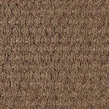 Brown Carpeting Texture Seamless 16573