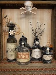 Halloween Tombstone Names Funny by 20 Elegant Halloween Home Decor Ideas How To Decorate For