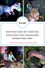Discover The Dinosaurs Discount Coupons Columbus Jurassic Quest Tickets Event Dates Schedule Free World Codes Jurassicworldapp Google Play Promo 2019 Updated Daily A Listly Loot Crate Subscription Box Review Coupon March 2017 Msa Discover The Dinosaurs Discount Coupons Columbus All Roblox May How To Get 5 Robux Easy Roarivores Pachyrhinosaurus 709 Walmart Jurassicquest Hashtag On Twitter Discounted To Dinosaur Experience Sony Offering A 20off Playstation Store Discount Code Modells Birthday Coupon United Drink For Sale
