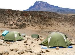 Kilimanjaro Trekking The Complete Guidebook