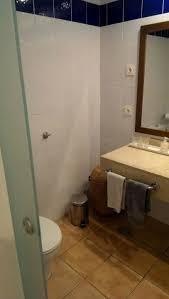 badezimmer schiebet r rssmix info