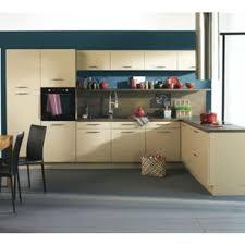 alinea cuisine origin alin a cuisine 3d avec cuisine 3d alinea affordable alinea luminaire