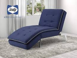Amazon.com: Sealy Harriet Transitional Convertible Chaise ... Sealy Sofa Convertibles Brooklyn Chaise Lounge Wayfair Save On Convertible Sofas This Fall Sleeper Sofa Fresh Design Harriet 20 Black Twin Xl Ease Adjustable Base 62488931 The Bisonoffice Riley Dropback By Rakutencom Genoa Wool 1400 Mattress Montreal Karen Sealys Absolute Features When Planning A Home Mathis Sleep Center Posturepedic Camus Queen Set