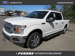 New 2018 Ford F-150 XLT 2WD SuperCrew 5.5' Box Truck At Landers Ford ... Box Trucks For Sale Dual Axle 2003 Ford F450 Single Truck For Sale By Arthur Trovei 2005 E350 Diesel Only 5000 Miles Used In El Paso Tx New Intertional Van Isuzu Npr Saledieselnew Tires Brakeslift Commercial 1998 4900 Jackson Mn F198 Craigslist 2017 Freightliner M2 Under Cdl Greensboro Two Wellcaredfor Future Harvest A 2007 Chevrolet C6500 At Texas Center Serving