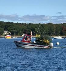 100 Boat Homes Maine S Harbors Home Facebook