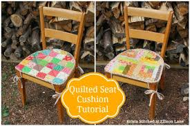 quilty love 1 u2014 sewcanshe free sewing patterns for beginners