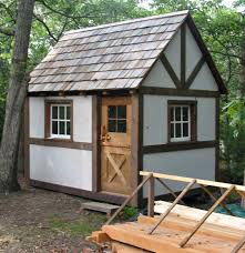 Amish Built Storage Sheds Ohio by Amish Sheds Ohio Pole Buildings Pa Near Me Barn Home Builders The