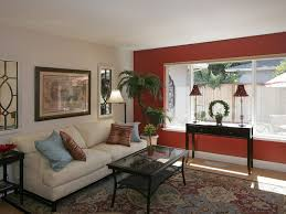 Good Colors For Living Room Feng Shui by Feng Shui Colors For Living Room